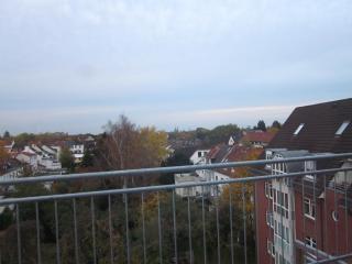 Bremen 24