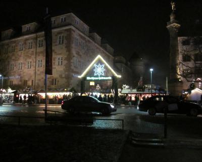 weihnachtsmarkt 2.