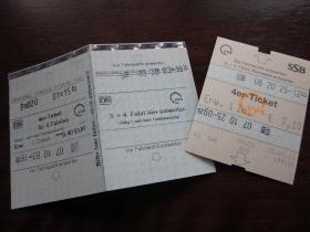 Fahrkarte.jpg