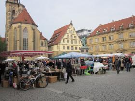 Flohmarkt3.jpg