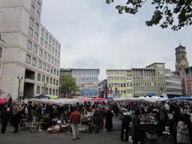 Flohmarkt4.jpg