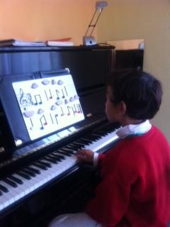 Klavierunterricht.jpg