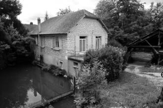 Souillac~Sarlat - 035