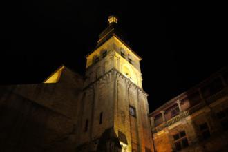 Souillac~Sarlat - 083