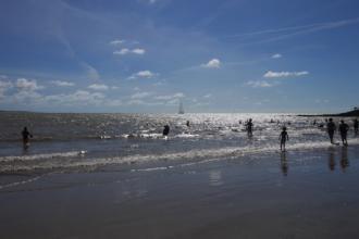 Océan atlantique - 050