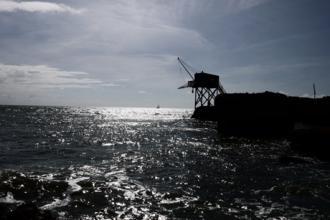 Océan atlantique - 299