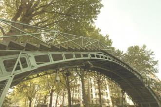 Paris - 0962