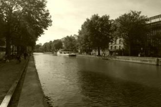 Paris - 0951