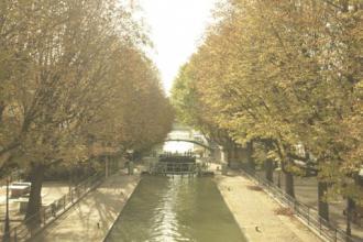 Paris - 0947