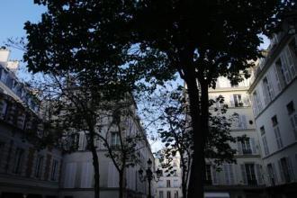 Paris - 0976