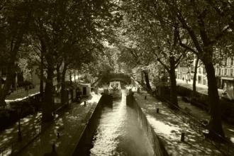 Paris - 0966