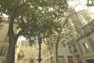 Paris - 0971