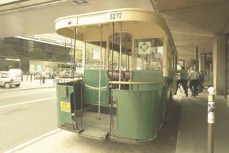 Paris - 1008