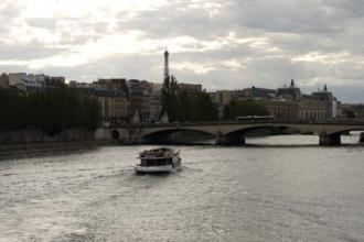 Paris - 0048