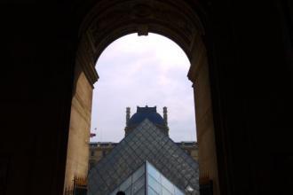 Paris - 0574