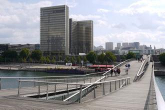 Paris - 0225