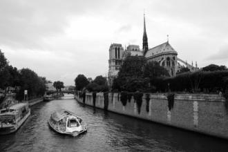 Paris - 0804