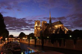 Paris - 0832
