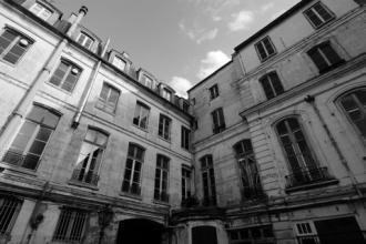 Paris - 0696
