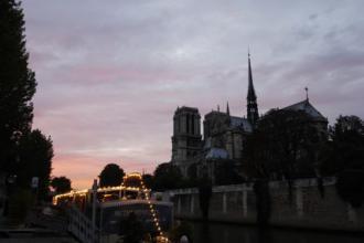 Paris - 0859