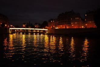 Paris - 0864