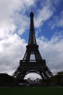Paris - 0881