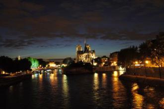 Paris - 0836