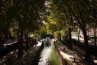Paris - 0965