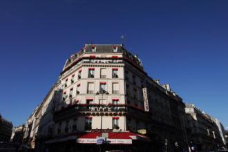 Paris - 0989