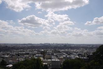 Paris - 0892