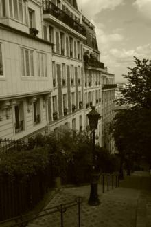Paris - 0902