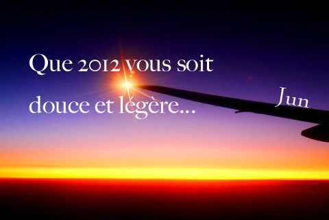 Bonne Annee2012-2のコピー