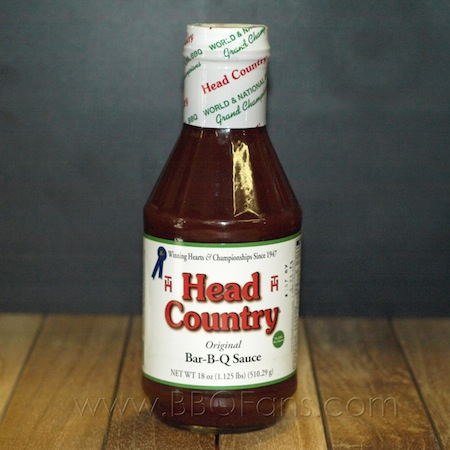 head-country-original-bbq-sauce__73942_zoom.jpg