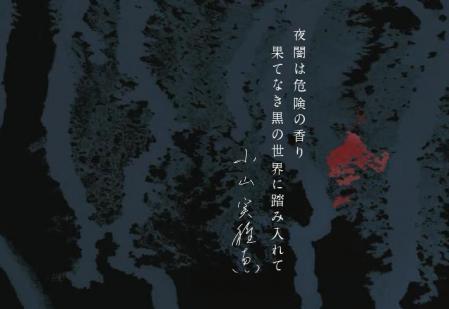 Koyama Michie 2012Nov28_Comment