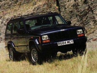 Jeep-Cheroke.jpg