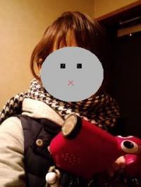 003_20110131233821.jpg