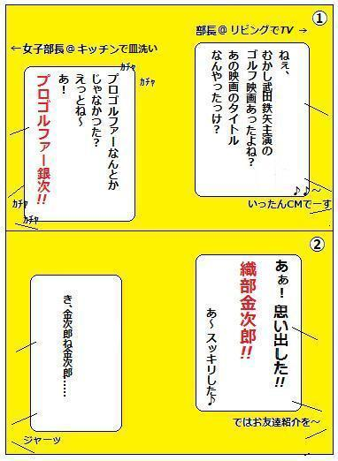 ff1-1.jpg
