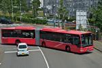 DSC_1651 - 2012-05-28 13-12-21