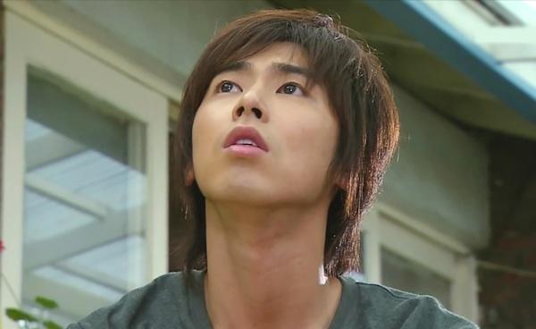 yn-drama1251 -1