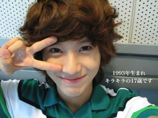 Shinee-3.jpg