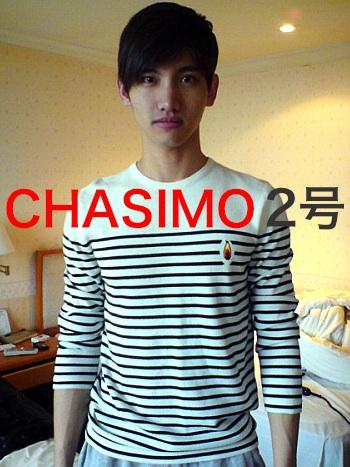 cm-drama-102-1.jpg