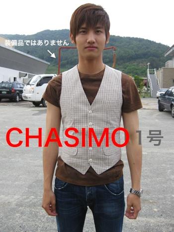 cm-drama-110-1.jpg