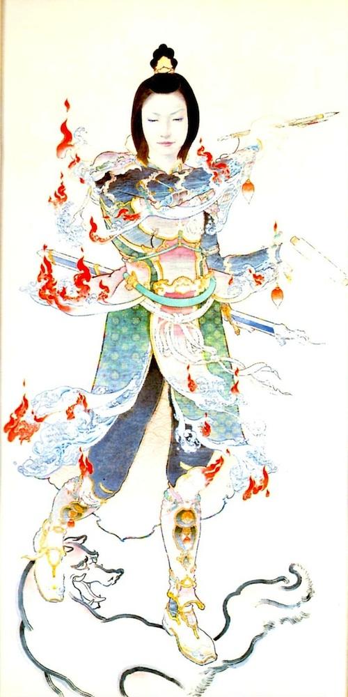koumoku1-1.jpg