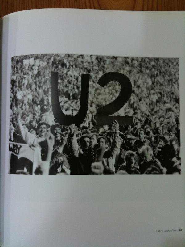 u2-6.jpg