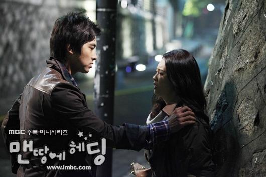 yn-drama102jpg_20100804205113.jpg