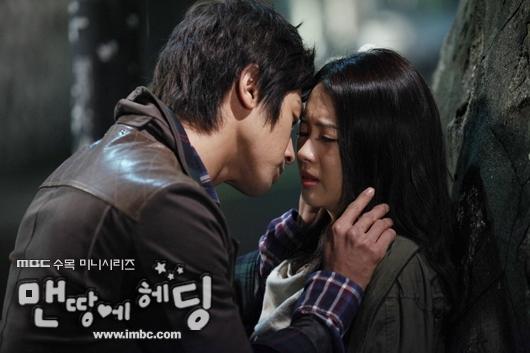 yn-drama103_20100804205110.jpg