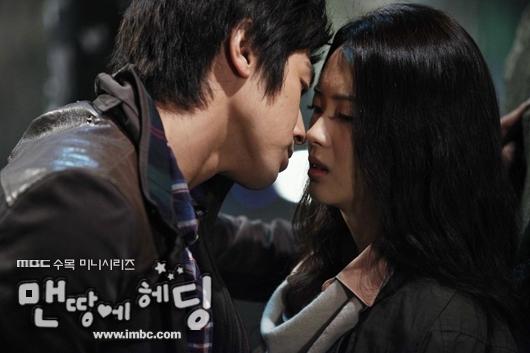 yn-drama104.jpg