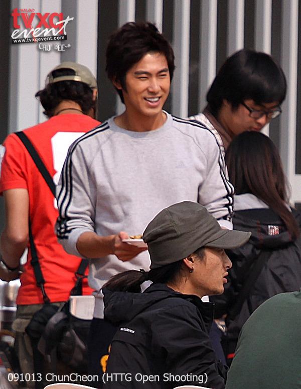 yn-drama1045.jpg