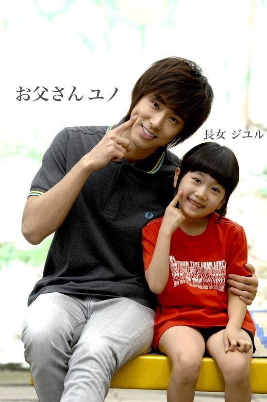 yn-drama1073-1.jpg
