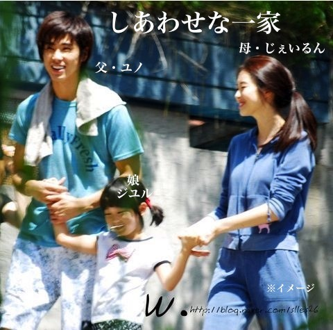 yn-drama1076-1.jpg